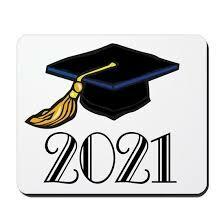 Image result for grad 2021