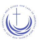 École Our Lady of Perpetual Help Catholic School Home Page