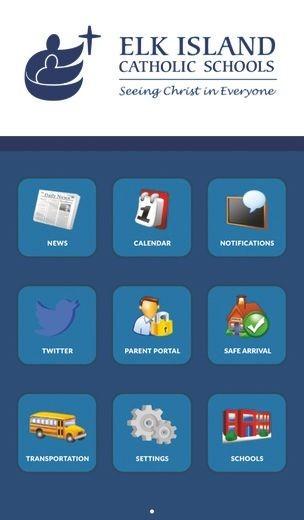 Island App Download