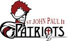 St. John Paul II Catholic School Home Page