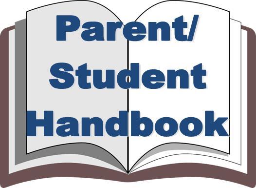 Handbook | St. Patrick Catholic School