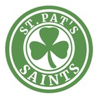 St. Patrick Catholic School Home Page