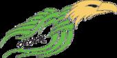 Sunnyside Practice School logo