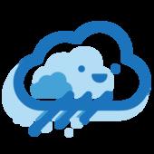 Cloudytimes School logo