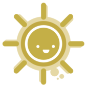 Sunnydays School logo