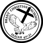 Brant Christian School Home Page