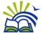 Calgary Christian School Logo