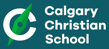 Calgary Christian School Home Page
