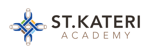 St. Kateri Tekakwitha Academy Home Page
