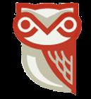 Valence School logo