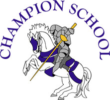 Champion School Home Page