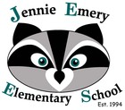 Jennie Emery Elementary School Home Page