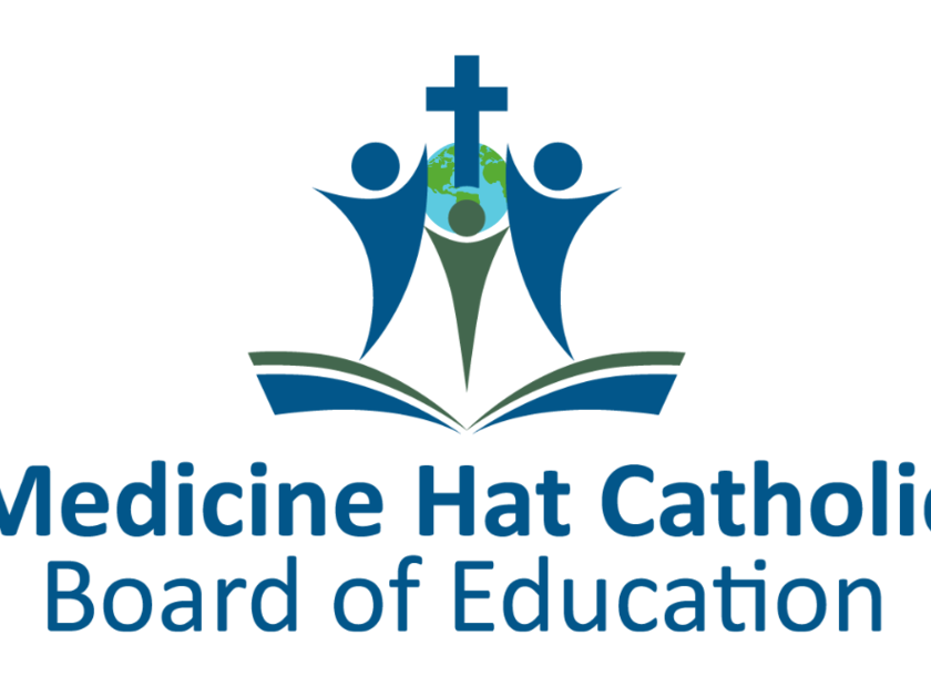 Medicine Hat Catholic Schools' International Program