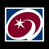 Blueberry School logo
