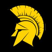 Duffield School logo