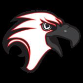 Entwistle School logo