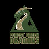 Forest Green School logo