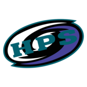 High Park School logo