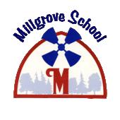 Millgrove School logo