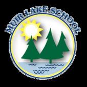 Muir Lake School logo