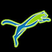 Prescott Learning Centre logo