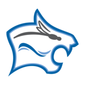 Wabamun School logo