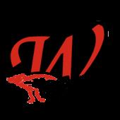 Woodhaven Middle School logo