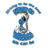 Brookwood School logo