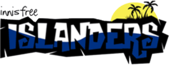 Delnorte School logo