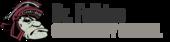 Dr. Folkins Community School logo