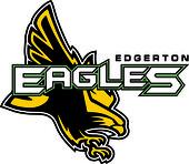 Edgerton Public School logo