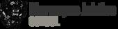Marwayne Jubilee School logo