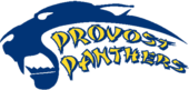 Provost Public School logo