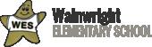 Wainwright Elementary School logo