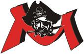 J.R. Robson School logo