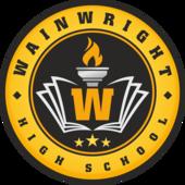 Wainwright High School logo