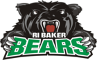 R.I. Baker Middle School Home Page