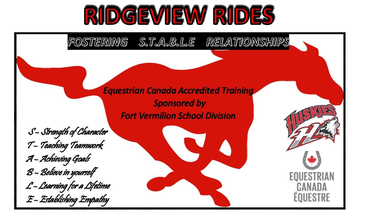 Home | Ridgeview Central School