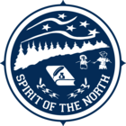 Spirit of the North Community School Home Page