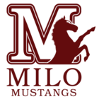 Milo Community School Home Page