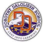 Dorothy Dalgliesh School Home Page
