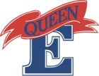 École Queen Elizabeth School Home Page