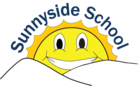 Sunnyside School Home Page
