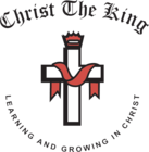 Christ the King School Home Page