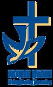 École Notre Dame School logo