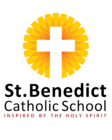 St. Benedict School Home Page