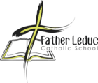 Father Leduc Catholic School Home Page