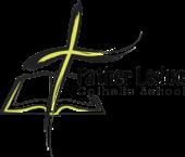 Father Leduc Catholic School logo