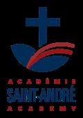 Académie Saint-André Academy logo