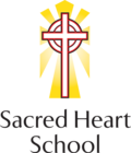Sacred Heart School Home Page